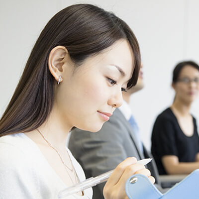 【江戸川区・葛西/東西線】\17時まで残業ナシ/時給1600円◆