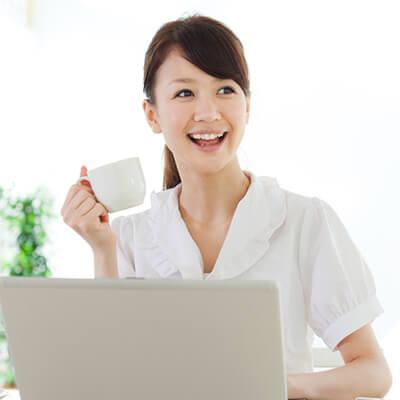 【大手WEB運営企業◆英語力を生かして働こう!!】◆外苑前