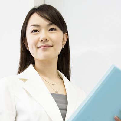 [短期クルーズの通訳スタッフ]日本一周クルーズ船内での英語通訳