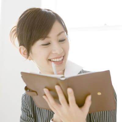 【那須町】グループホーム内◆宿直専門◆の求人