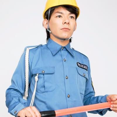 週1/1日4h~OK☆気さくなスタッフ多めで安心♪楽しく稼げます!
