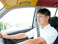 【急募】経験者歓迎◎人気の2t配送ドライバー☆彡
