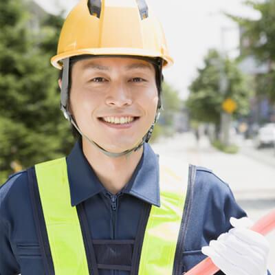 【週2勤務~】ミドル世代活躍中◎10日勤務で20万★オープニング