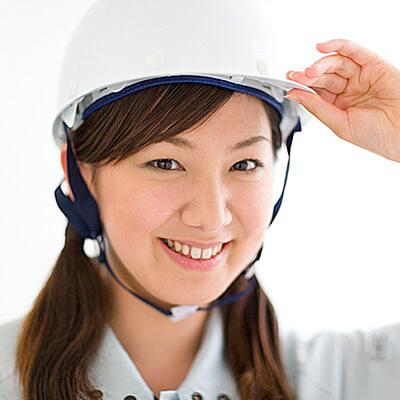 日吉駅徒歩1分★当務日給 23,000円以上!★安定の常駐警備★