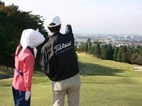 聖蹟桜ヶ丘を一望できるロケーション★
