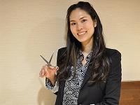 OL型美容師派遣は新しい美容師の働き方の形