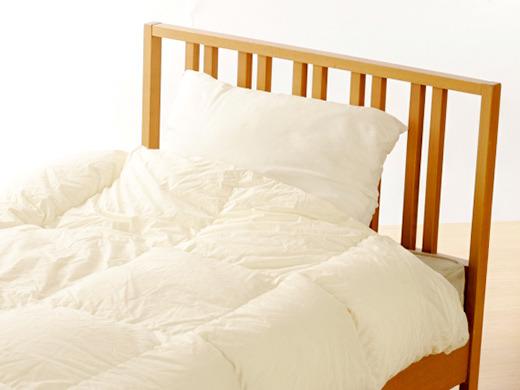 人気寝具の専門店♪