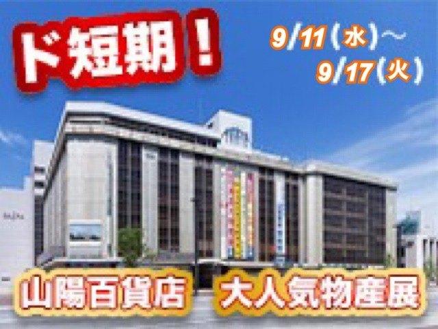 山陽姫路駅直通♪便利な駅チカ