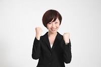女性が活躍している職場!!