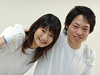 入社祝金10万円★年内期間限定(規定有)