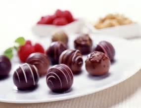 ◆◆チョコレートの販売員♪◆◆