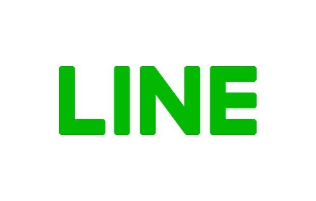 "LINEで""スマホのお財布サービス"""