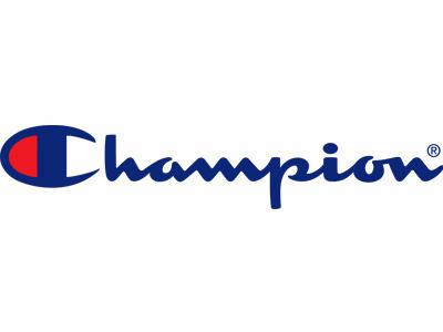 ◆◆人気ブランド「チャンピオン」◆◆
