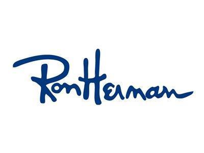 ◆◆Ron Hermanで働けるチャンス!◆◆