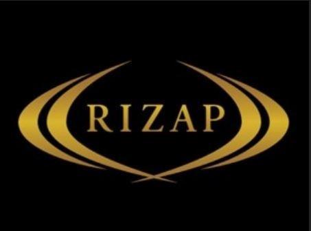 """CMで話題の""""RIZAP""""でバイトしてみませんか"""