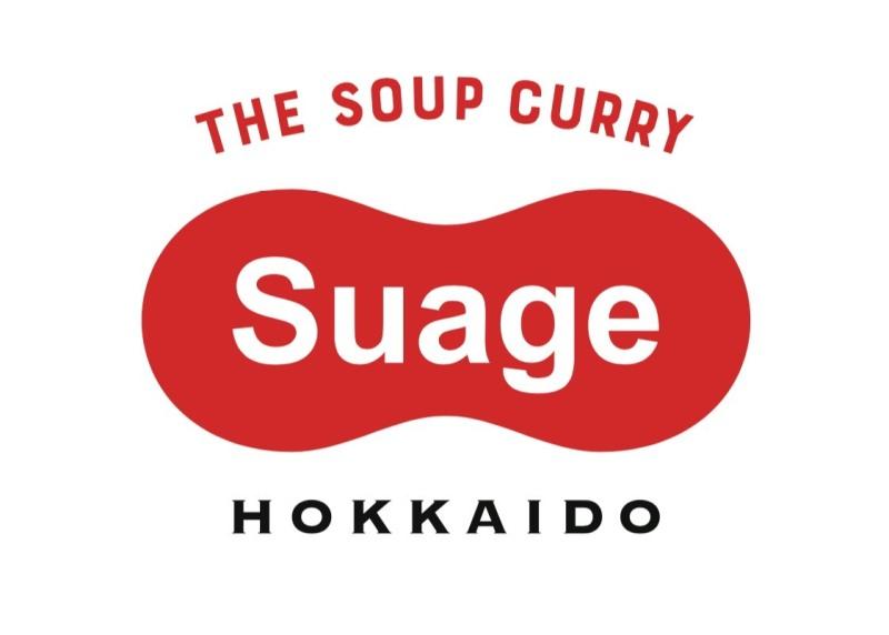 北海道生まれのスープカレー専門店◎