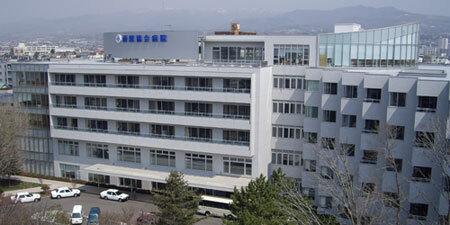 社会福祉法人北海道社会事業協会 函館病院の正社員の求人情報 No 55623469 バイト アルバイト パートの求人情報ならバイトル