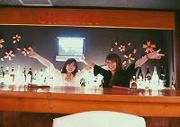 エリアNo.1の仲の良さが自慢!!ヽ(^。^)ノ