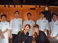 4月1日◇六本木グランドタワーにNEWオープン!!髪色/ピアス自由★